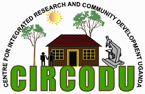 Centre for Integrated Research and Community Development Uganda